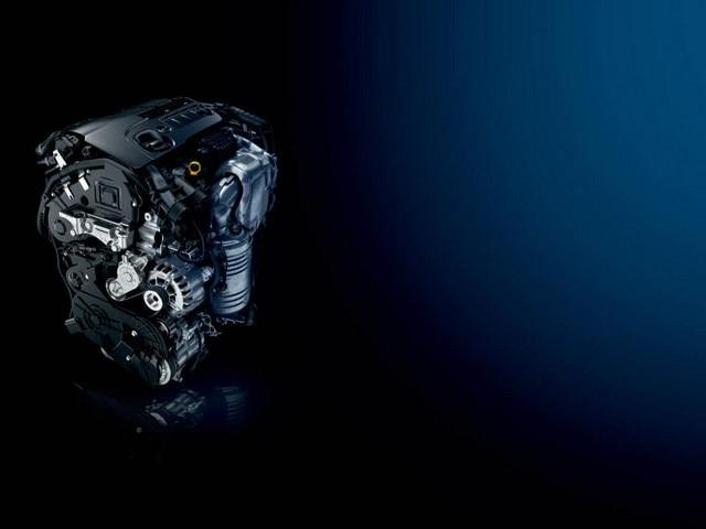 /image/01/4/peugeot-diesel-2016-002.img.175014.jpg