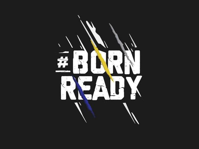 /image/02/6/logo-h-wrx-2018.411026.jpg