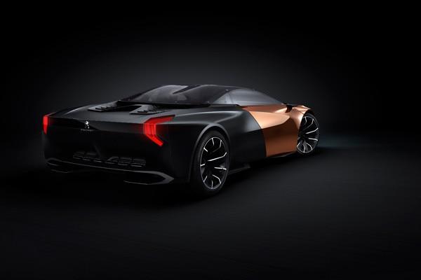 /image/12/5/peugeot-onyx-concept-motor-600.175125.jpg