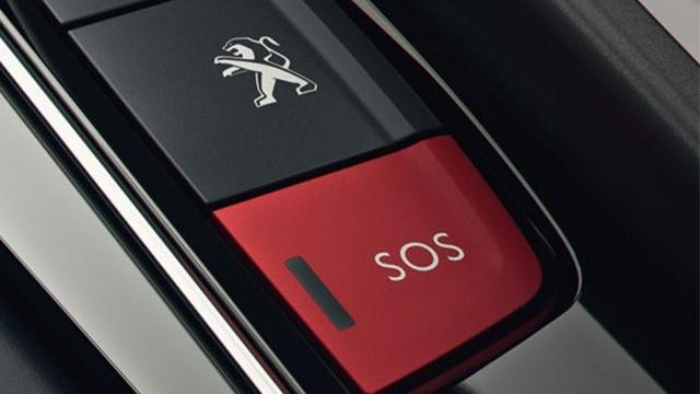 /image/12/7/peugeot-connect-sos-assistance.375127.jpg