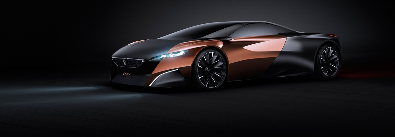 /image/16/0/peugeot-onyx-concept-home.175160.jpg