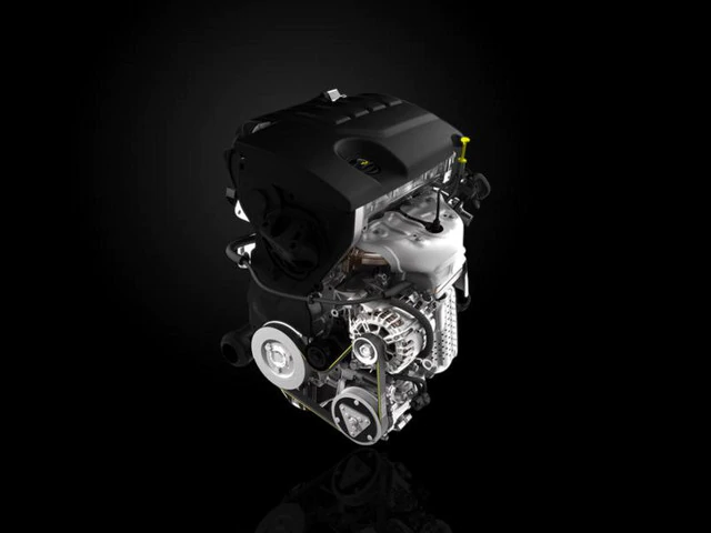motor301-1