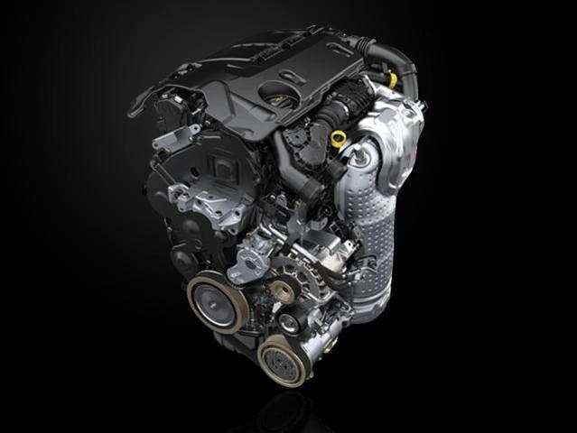 motor301-2