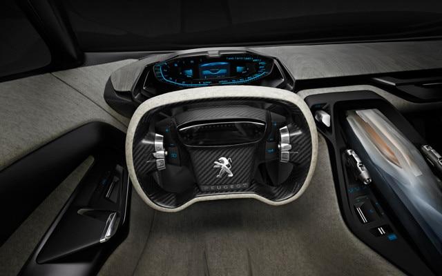 /image/17/3/peugeot-onyx-concept-interior-4-640.175173.jpg