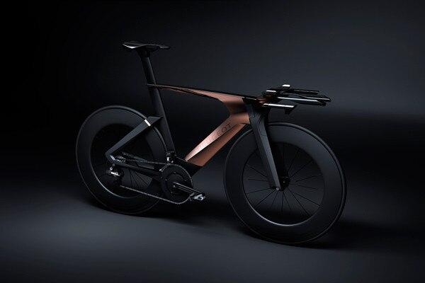 /image/17/9/peugeot-onyx-concept-bike-600.175179.jpg