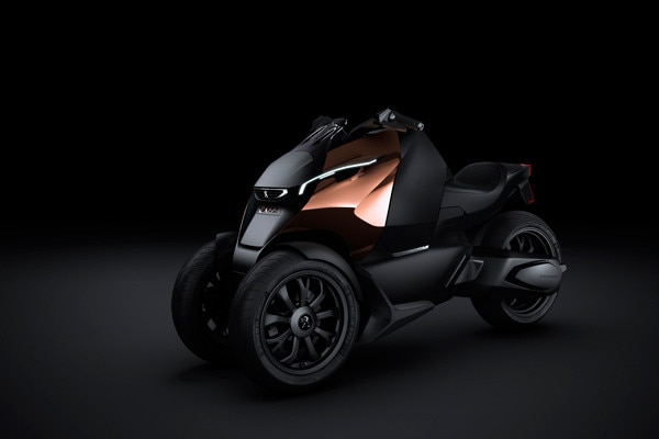 /image/18/0/peugeot-onyx-concept-scooter-600.175180.jpg