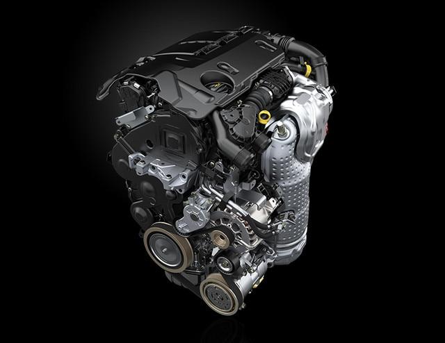 /image/41/4/motor.101821.177414.jpg