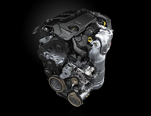 /image/44/4/motor.177444.jpg