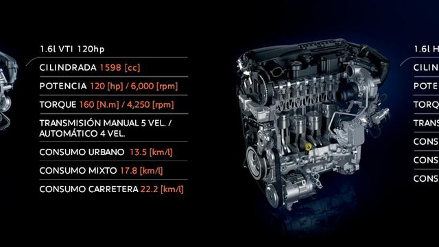 /image/87/6/motores.99728.168876.jpg