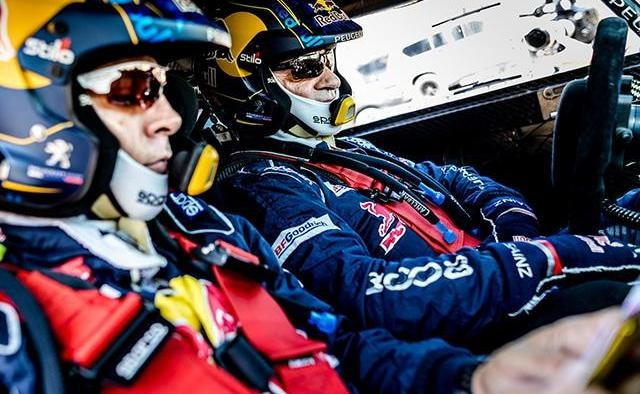pc04-adventurers-sainz-cruz