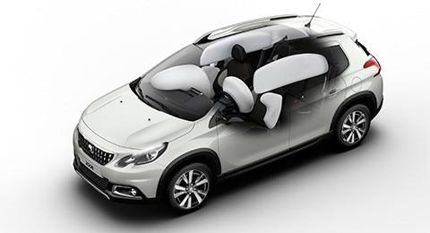/image/90/9/peugeot_suv2008_layout5-airbags.174909.jpg