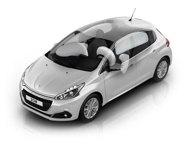 /image/92/7/airbags.101470.168927.jpg